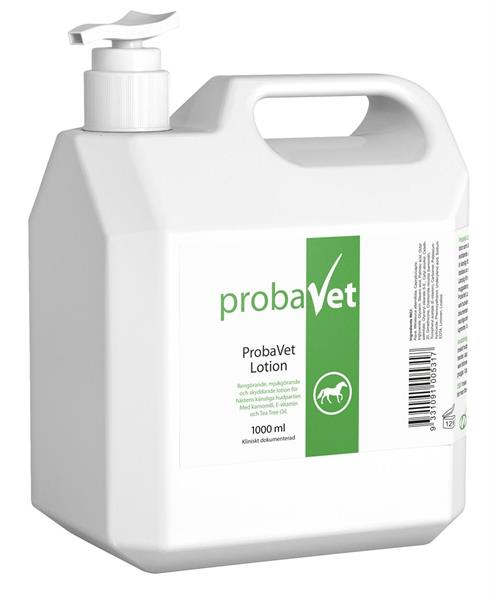 ProbaVet Lotion 1 000 ml