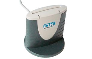 OMNIKEY® 3121 USB