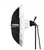 Umbrella S Diffusor -1.5