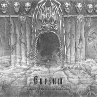 Burzum–From The Depths Of Darkness