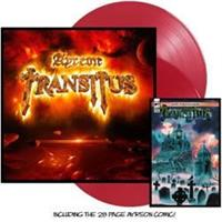 Ayreon-Transitus(LTD)