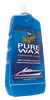 Marine Pure Wax