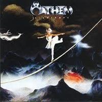 Anthem – Tightrope