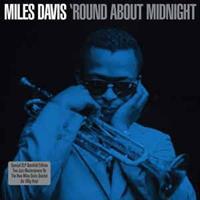 Miles Davis / The New Miles Davis Quintet* –