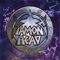 DIAMOND HEAD-Diamond Head(LTD)