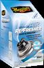 Air Re-Fresher Sweet Summer Breeze