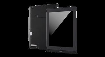 Tactivo för iPad 4
