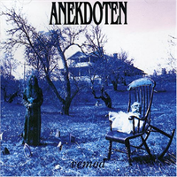 Anekdoten-Vemod(LTD)