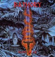 Bathory – Blood On Ice(LTD)