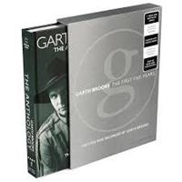 Garth Brooks ‎– The Anthology Part 1: The First Fi