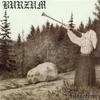 Burzum-Filosofem