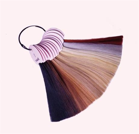 Pastell Premium Hair Collection
