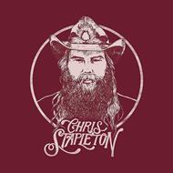 Chris Stapleton – From A Room: Volume 2