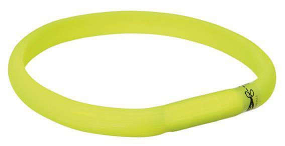 Flashlight band 3 stl, 2 färger, 17 mm brett