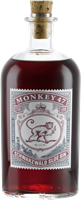 Monkey 47 Sloe 29% 50 cl