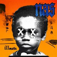 Nas – Illmatic XX
