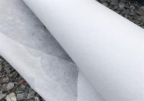Fiberduk VIT 4x160m N1 (90 gr)