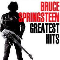 Bruce Springsteen – Greatest Hits(RSD2018)