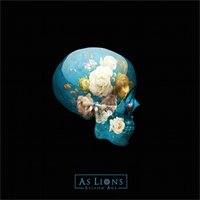 As Lions-Selfish Age