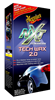 Nxt Generation Tech Wax
