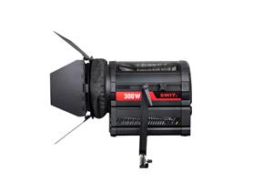 Leie - Swit 300 LED Spot (dagspris)