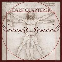 Dark Quarterer-Symbols