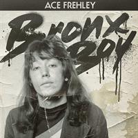 Ace Frehley-Bronx Boy(LTD)