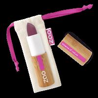 Soft Touch Lipstick Aubergine 437