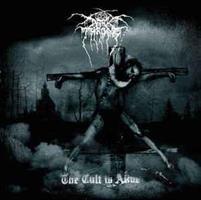 Darkthrone-Cult is Alive