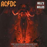 AC/DC-Hells Bells(LTD)