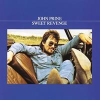 John Prine-Sweet Revenge(LTD)