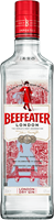 Beefeater 70 cl 40%