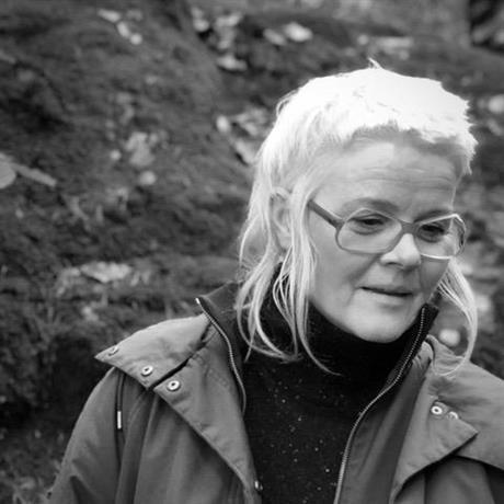 Anne Kristin Hagesæther