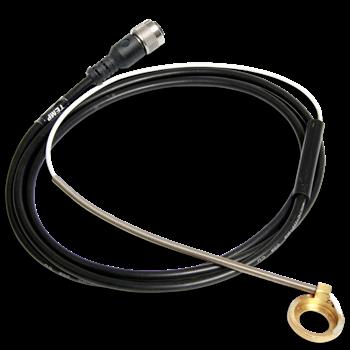 Unipro Plugg temp sensor 2mm