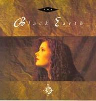 Black Earth,The – The Black Earth