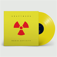 Kraftwerk-Radio-Activity(LTD)