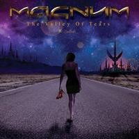 Magnum-Valley of Tears(LTD)