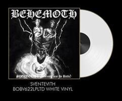 BEHEMOTH-Sventevith(LTD)