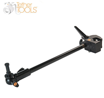 Tether Tools Rock Solid Baby Side Arm Kit