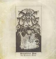 Darkthrone-Sempiternal Past