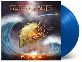 GUILD OF AGES-Rise(LTD)