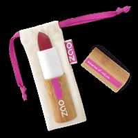 Soft Tpuch Lipstick Red Purple 436