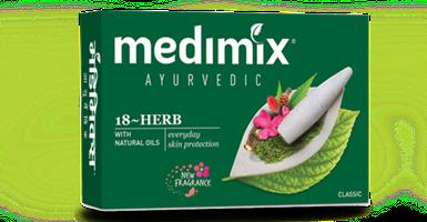 Medimix Classic 125 gr