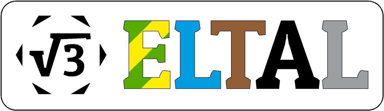 ELTAL AB