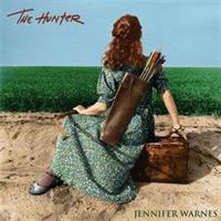 Jennifer Warned-The Hunter(Impex)