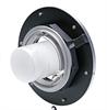 Hensel EH Adapter for Hedler Lights