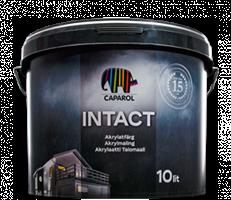 Intact Solid Vit/Bas 1 0,95 lit