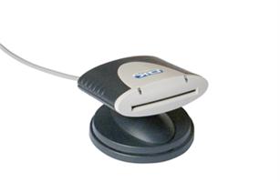 OMNIKEY® 3121 USB Jumbo Base Stand