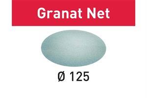 STF D125 P180 GR NET/50