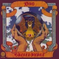 Dio-Sacred Heart